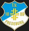 TV Fredeburg 1889 e. V.